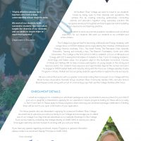 Southern River College Context 2018 V10_Page_2