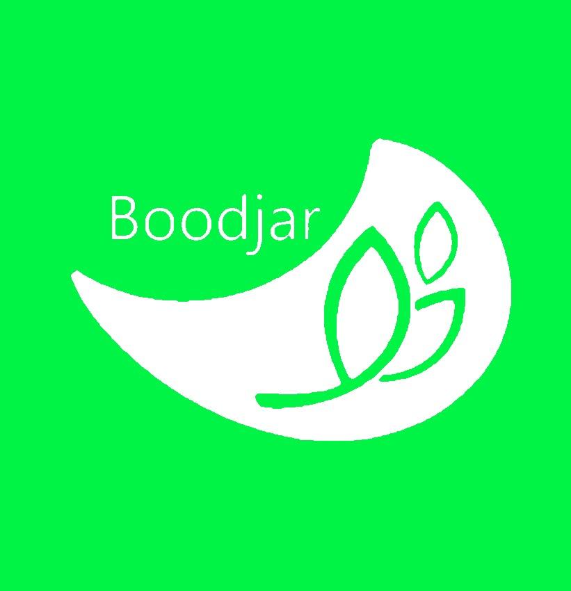 boodjar reverse