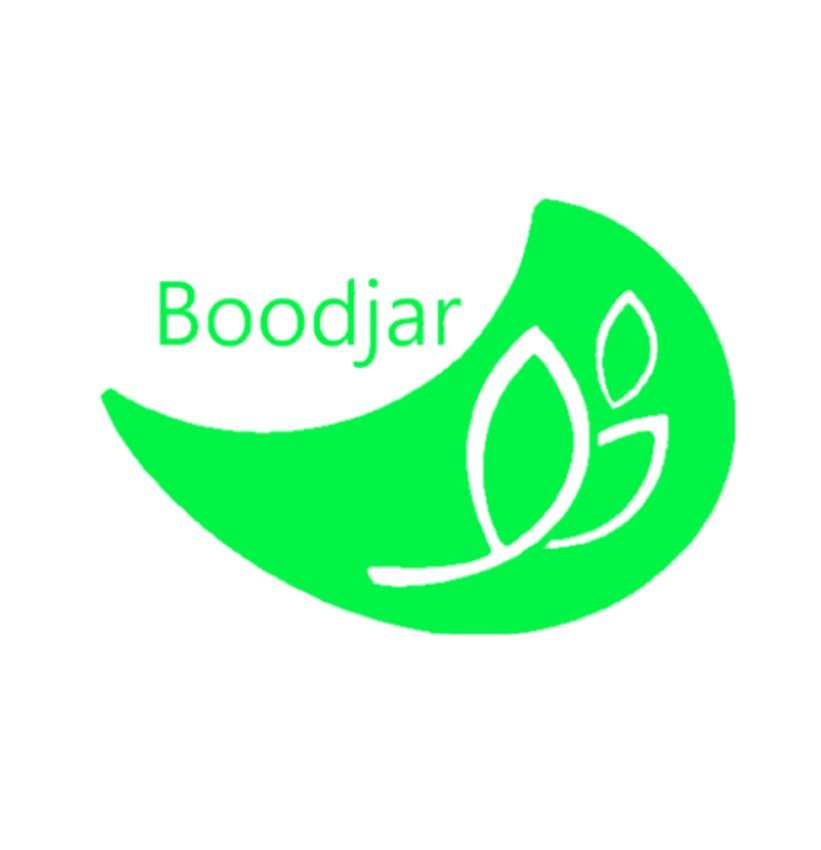 boodjar