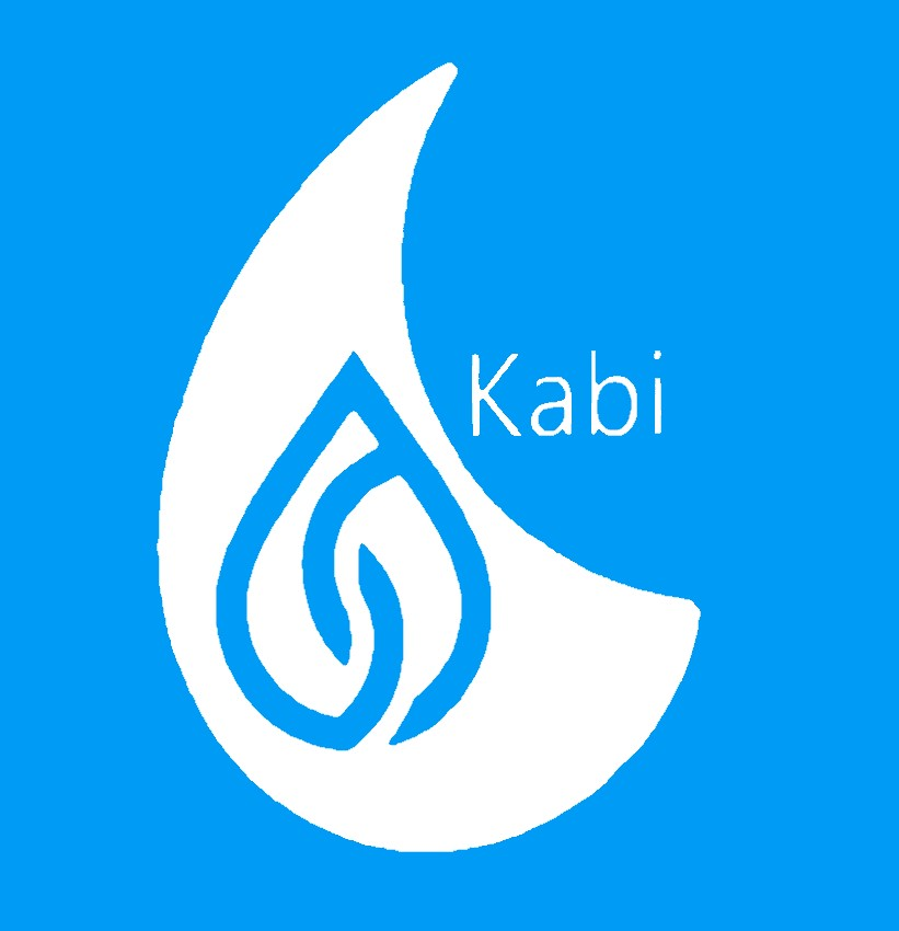 kabi reversed
