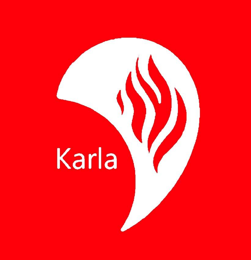 karla reversed